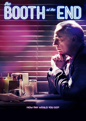 Rent The Booth at the End Online DVD & Blu-ray Rental