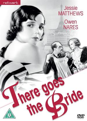 Rent There Goes the Bride Online DVD & Blu-ray Rental