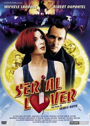 Rent Serial Lover Online DVD & Blu-ray Rental