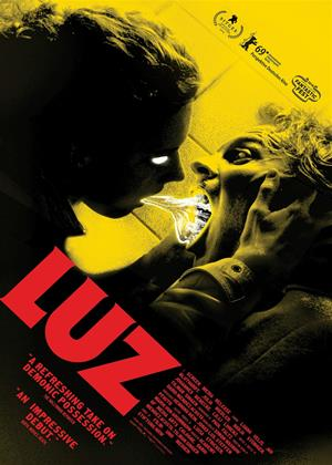 Rent Luz Online DVD & Blu-ray Rental
