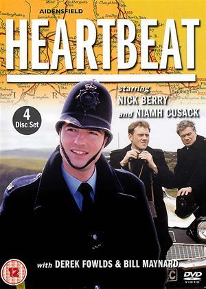 Rent Heartbeat: Series 4 Online DVD & Blu-ray Rental