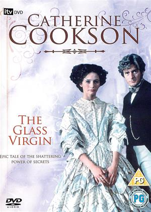 Rent The Glass Virgin (aka Catherine Cookson: The Glass Virgin) Online DVD & Blu-ray Rental
