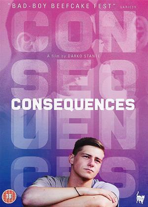 Rent Consequences (aka Posledice) Online DVD & Blu-ray Rental