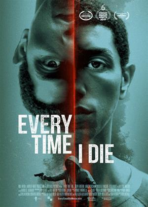 Rent Every Time I Die Online DVD & Blu-ray Rental