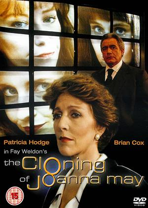 Rent The Cloning of Joanna May: Series Online DVD & Blu-ray Rental
