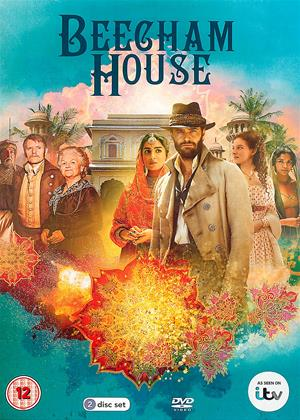 Rent Beecham House Online DVD & Blu-ray Rental