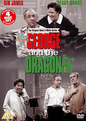 Rent The George and the Dragon: Series Online DVD & Blu-ray Rental