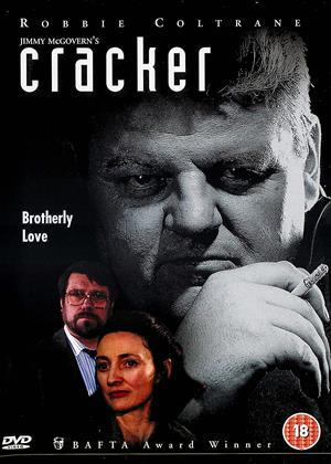Rent Cracker: Brotherly Love Online DVD & Blu-ray Rental