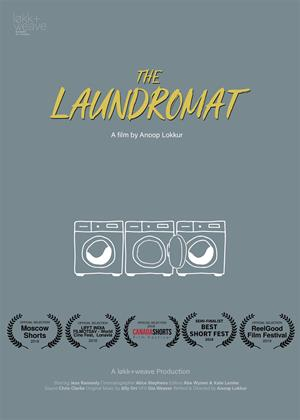 Rent The Laundromat Online DVD & Blu-ray Rental