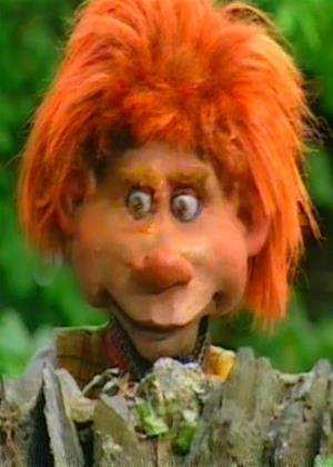 Rent The Riddlers: Series 5 Online DVD & Blu-ray Rental