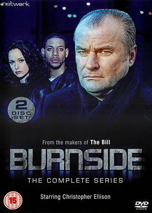 Rent Burnside: Series Online DVD & Blu-ray Rental
