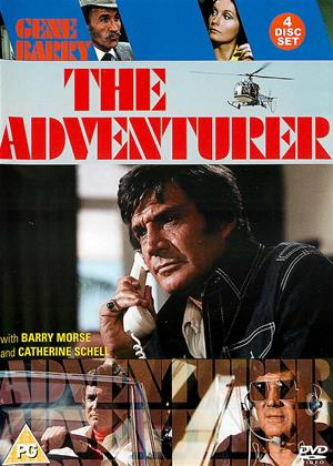 Rent The Adventurer: Series Online DVD & Blu-ray Rental