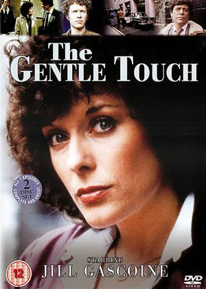 Rent The Gentle Touch: Series 1 Online DVD & Blu-ray Rental