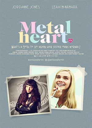 Rent Metal Heart Online DVD & Blu-ray Rental