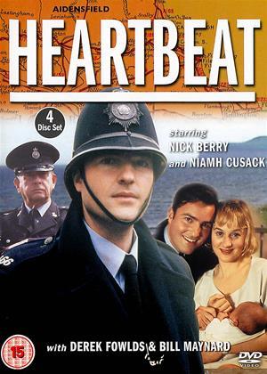 Rent Heartbeat: Series 5 Online DVD & Blu-ray Rental