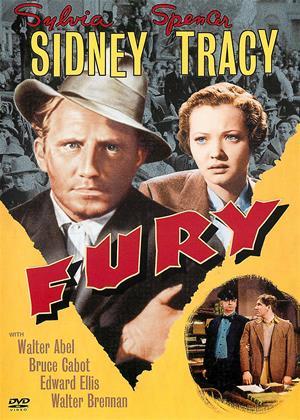 Rent Fury Online DVD & Blu-ray Rental