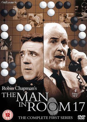 Rent The Man in Room 17: Series 1 Online DVD & Blu-ray Rental