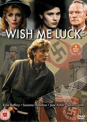 Rent Wish Me Luck: Series Online DVD & Blu-ray Rental