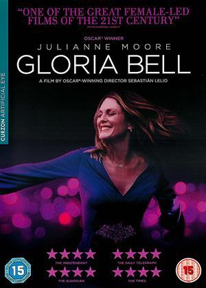 Rent Gloria Bell (aka Gloria) Online DVD & Blu-ray Rental