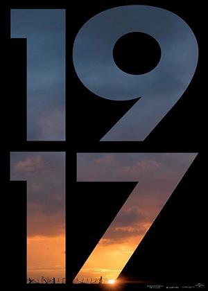 Rent 1917 Online DVD & Blu-ray Rental