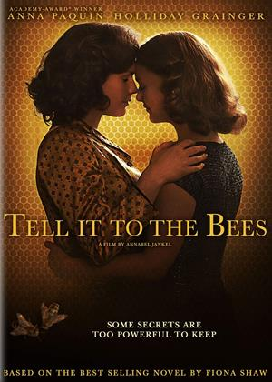Rent Tell it to the Bees Online DVD & Blu-ray Rental