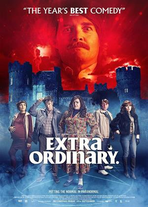 Rent Extra Ordinary Online DVD & Blu-ray Rental