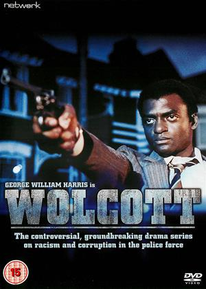 Rent Wolcott: Series Online DVD & Blu-ray Rental