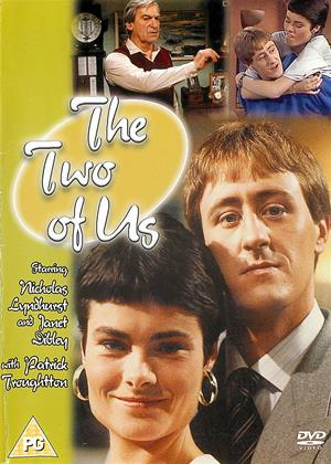 Rent The Two of Us: Series 1 Online DVD & Blu-ray Rental