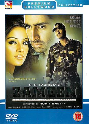 Rent Zameen Online DVD & Blu-ray Rental
