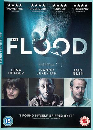 Rent The Flood Online DVD & Blu-ray Rental