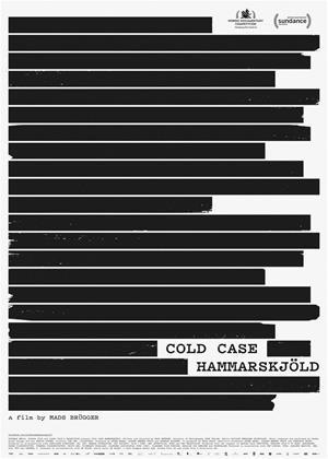 Rent Cold Case Hammarskjöld Online DVD & Blu-ray Rental