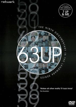 Rent 63 Up Online DVD & Blu-ray Rental