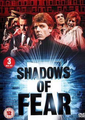 Rent Shadows of Fear: Series Online DVD & Blu-ray Rental
