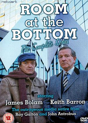 Rent Room at the Bottom: Series Online DVD & Blu-ray Rental
