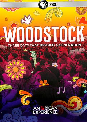 Rent Woodstock (aka Woodstock: Three Days That Defined a Generation) Online DVD & Blu-ray Rental