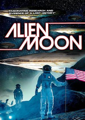 Rent Alien Moon Online DVD & Blu-ray Rental