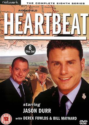Rent Heartbeat: Series 8 Online DVD & Blu-ray Rental