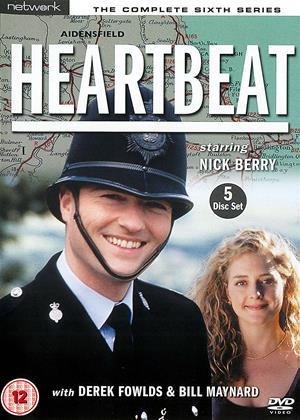 Rent Heartbeat: Series 6 Online DVD & Blu-ray Rental