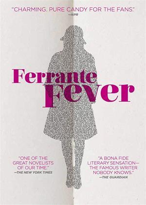 Rent Ferrante Fever Online DVD & Blu-ray Rental