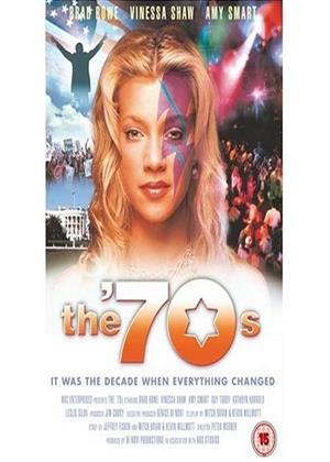 Rent The 70's Online DVD & Blu-ray Rental