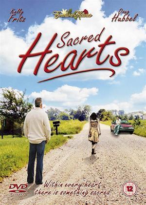 Rent Sacred Hearts Online DVD & Blu-ray Rental