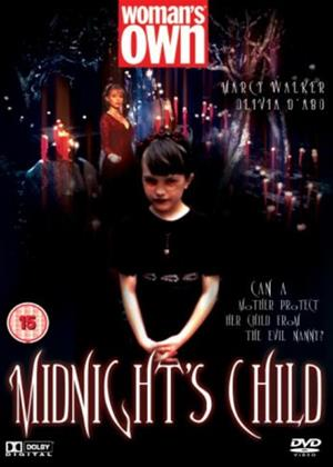 Rent Midnight's Child Online DVD & Blu-ray Rental