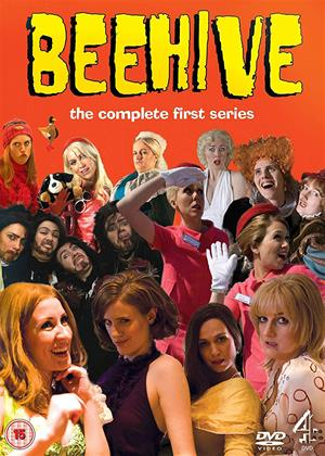 Rent Beehive: Series 1 Online DVD & Blu-ray Rental