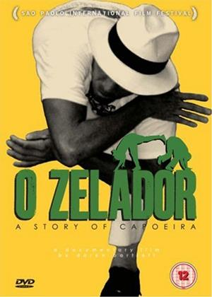 Rent O Zelador Online DVD & Blu-ray Rental