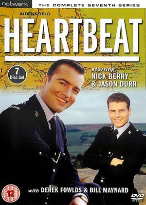 Rent Heartbeat: Series 7 Online DVD & Blu-ray Rental