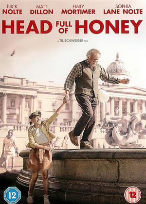 Rent Head Full of Honey Online DVD & Blu-ray Rental