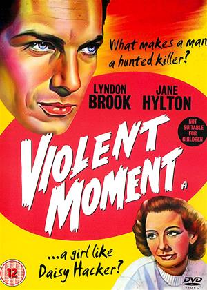 Rent Violent Moment (aka Rebound) Online DVD & Blu-ray Rental