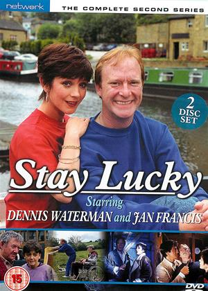 Rent Stay Lucky: Series 2 Online DVD & Blu-ray Rental