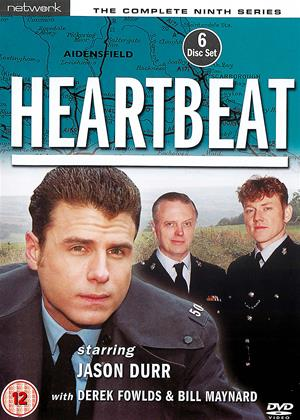 Rent Heartbeat: Series 9 Online DVD & Blu-ray Rental