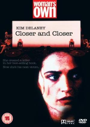 Rent Closer and Closer Online DVD & Blu-ray Rental